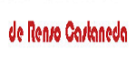 RensoCastaneda Coupon Codes