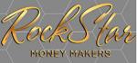 RockStar Money Makers Coupon Codes