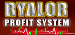 Ryalor Profit System Coupon Codes