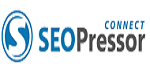 SEOPressor Connect Coupon Codes