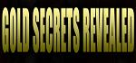 Secret Gold Guide Coupon Codes