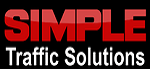 Simple Traffic Solutions Coupon Codes