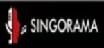 Singorama Coupon Codes
