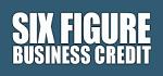 Six Figure Credit Coupon Codes