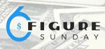 Six Figure Sunday Coupon Codes