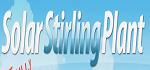 SolarStirlingPlant Coupon Codes