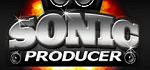 SonicProducer Coupon Codes