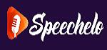 Speechelo Coupon Codes