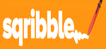 Sqribble Coupon Codes