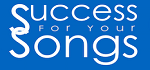 Success For Your Songs Coupon Codes