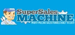SuperSalesMachine Coupon Codes
