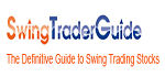 SwingTraderGuide Coupon Codes
