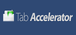 Tab Accelerator Coupon Codes