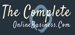 The Complete Online Business Coupon Codes