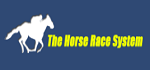 The Horse Race System Coupon Codes