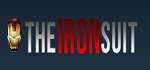 The Iron Suit Coupon Codes