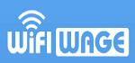 TheWifiWage Coupon Codes