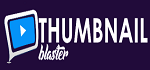 ThumbnailBlaster Coupon Codes