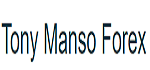 Tony Manso Forex Coupon Codes