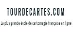 Tourdecartes Coupon Codes