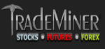 TradeMiner Coupon Codes
