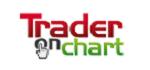 Trader On Chart Coupon Codes