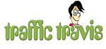 Traffic Travis Coupon Codes