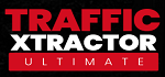 Traffic Xtractor Coupon Codes