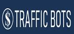 TrafficAutoBot Coupon Codes