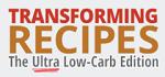 Transforming Recipes Coupon Codes