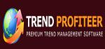 Trend Profiteer Coupon Codes