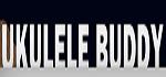 Ukulele Buddy Coupon Codes