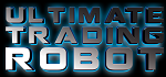 Ultimate Trading Robot Coupon Codes