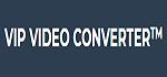 VIP Video Converter Coupon Codes
