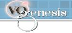 VO Genesis Coupon Codes