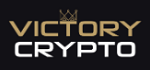 Victory Crypto Coupon Codes