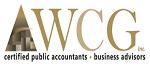 WCG Inc Coupon Codes