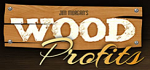 WoodProfits Coupon Codes