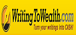WritingToWealth Coupon Codes