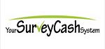 Your Survey Cash System Coupon Codes