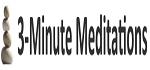 3-Minute Meditations Coupon Codes