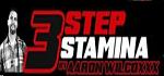 3 Step Stamina Coupon Codes