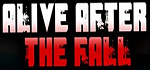 AliveAfterTheFall Coupon Codes