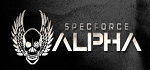 Alpha Nation Coupon Codes