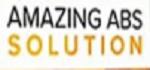 Amazing Abs Solution Coupon Codes