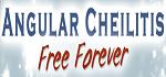 Angular Cheilitis Free Forever Coupon Codes