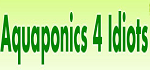 Aquaponics 4 Idiots Coupon Codes