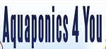 Aquaponics4You Coupon Codes