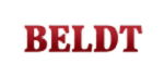 BELDT Coupon Codes