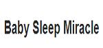 Baby Sleep Miracle Coupon Codes